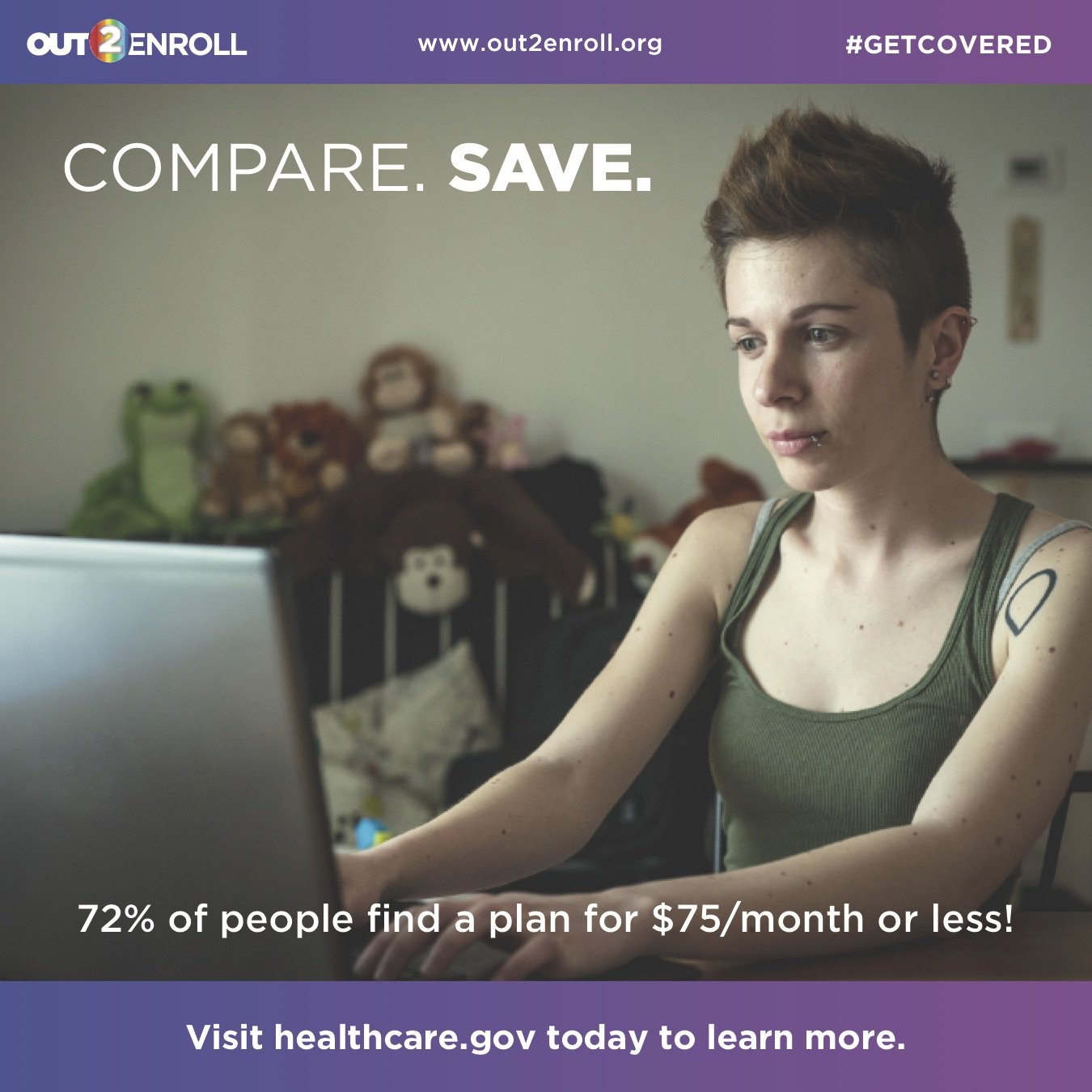 A2 When you shop, you save! On average comparing prices - https://t.co/iTEtGpoKw6 saves hundreds a year! #MillennialMon #thankfulforcoverage https://t.co/wruaWLKXiU