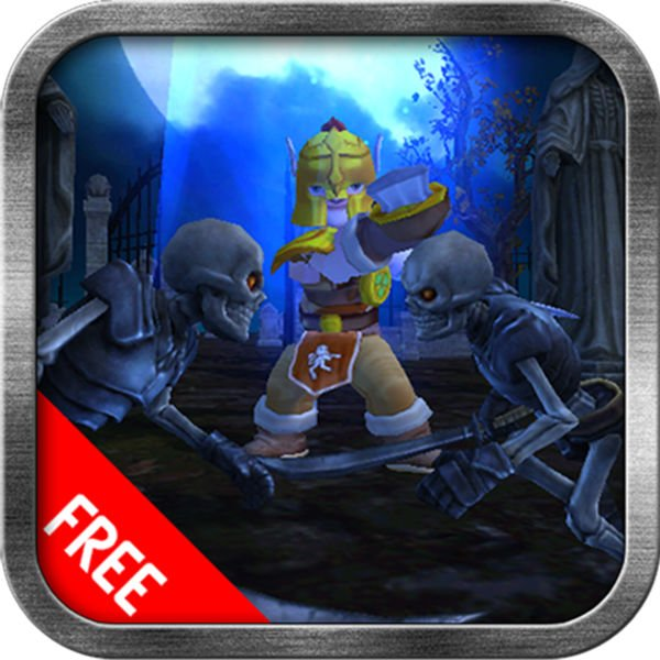download Virtual Combat: A