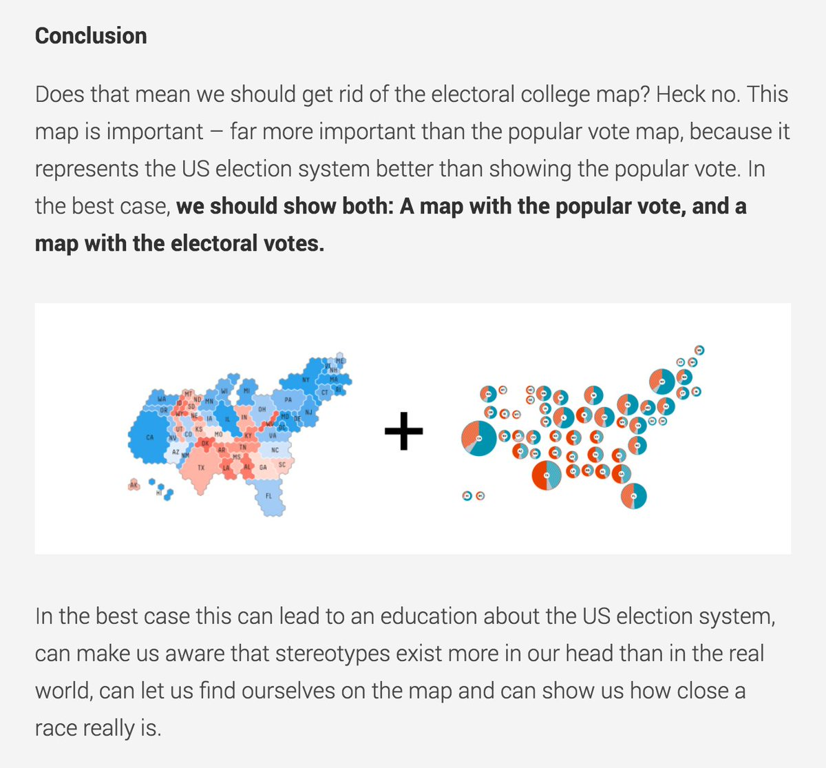 Historical US Presidential Elections Historical US - 2016 printable us electoral map