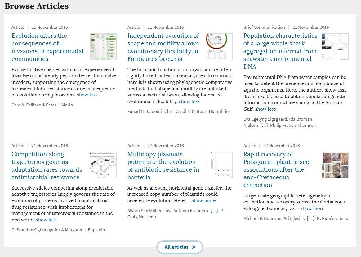 view Data Fusion Mathematics. Theory and