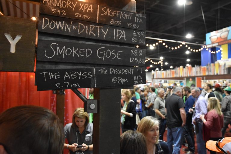 My Top 5 Beer Trends for 2017 & where to drink them in Canada for @TAPSmagazine https://t.co/bdIrpfyXaY https://t.co/6pYhrYhgNm
