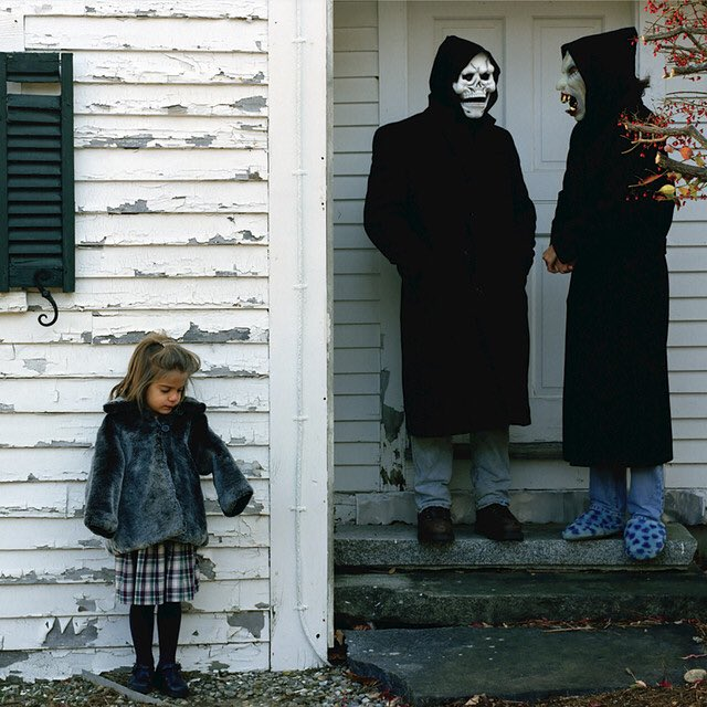 10 years ago @brandnewrock released a record that I believe to be one of the best records of our generation. https://t.co/gWZ7bgiNaa