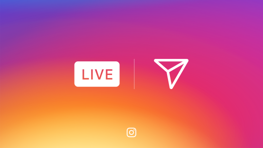 Cómo emitir vídeo en directo en Instagram https://t.co/D2uzFUV4bd https://t.co/WaaO3z48ht