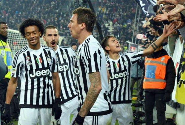 Streaming Calcio Gratis: da Siviglia-Juventus Rojadirecta a Sporting Lisbona-Real Madrid Diretta TV Oggi 22-11-2016.