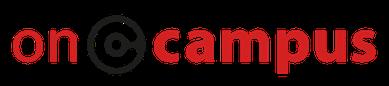Mooin @oncampusfhl, echt super, dass ihr unser Barcamp unterstützt! #bchl16  Alle unsere Sponsoren findest Du unter https://t.co/XUDSKUUiQE https://t.co/vpBmZ5Jn3t