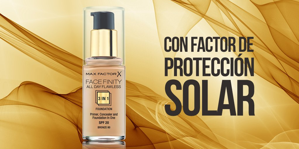 facefinity all day flawless 3 in 1 max factor