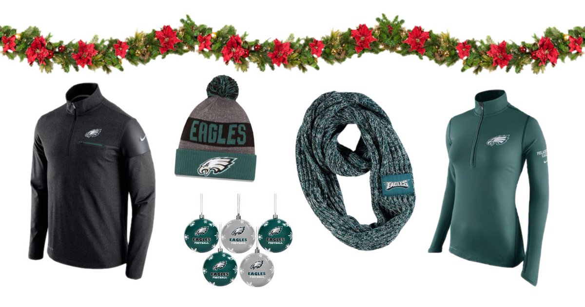 How to Use Official Philadelphia Eagles Pro Shop Coupons Official Philadelphia Eagles Pro Shop frequently holds sales and special promotions, allowing fans to save on merchandise and collectibles. You can find merchandise at discounted prices by browsing through the sale and clearance sections of the online store.