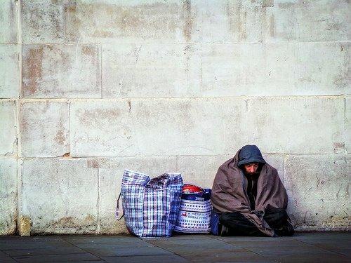 Desperate need for coats and blankets on Edmonton streets #yeg https://t.co/Djv9B5pXvv https://t.co/fN9VgI1WZf