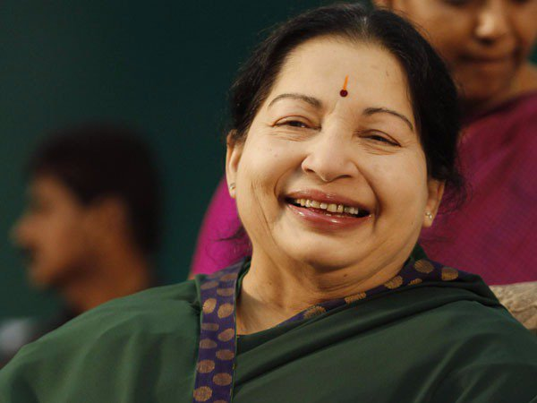 #Jayalalithaa garu.. true inspiration she is 🙏🙏  May God put her in a special place!! #RIPAmma