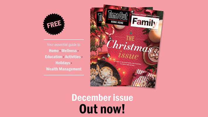 Read issue 3 of Time Out Family online here: https://t.co/3qGL2yk5rs https://t.co/uAARwLzv1J
