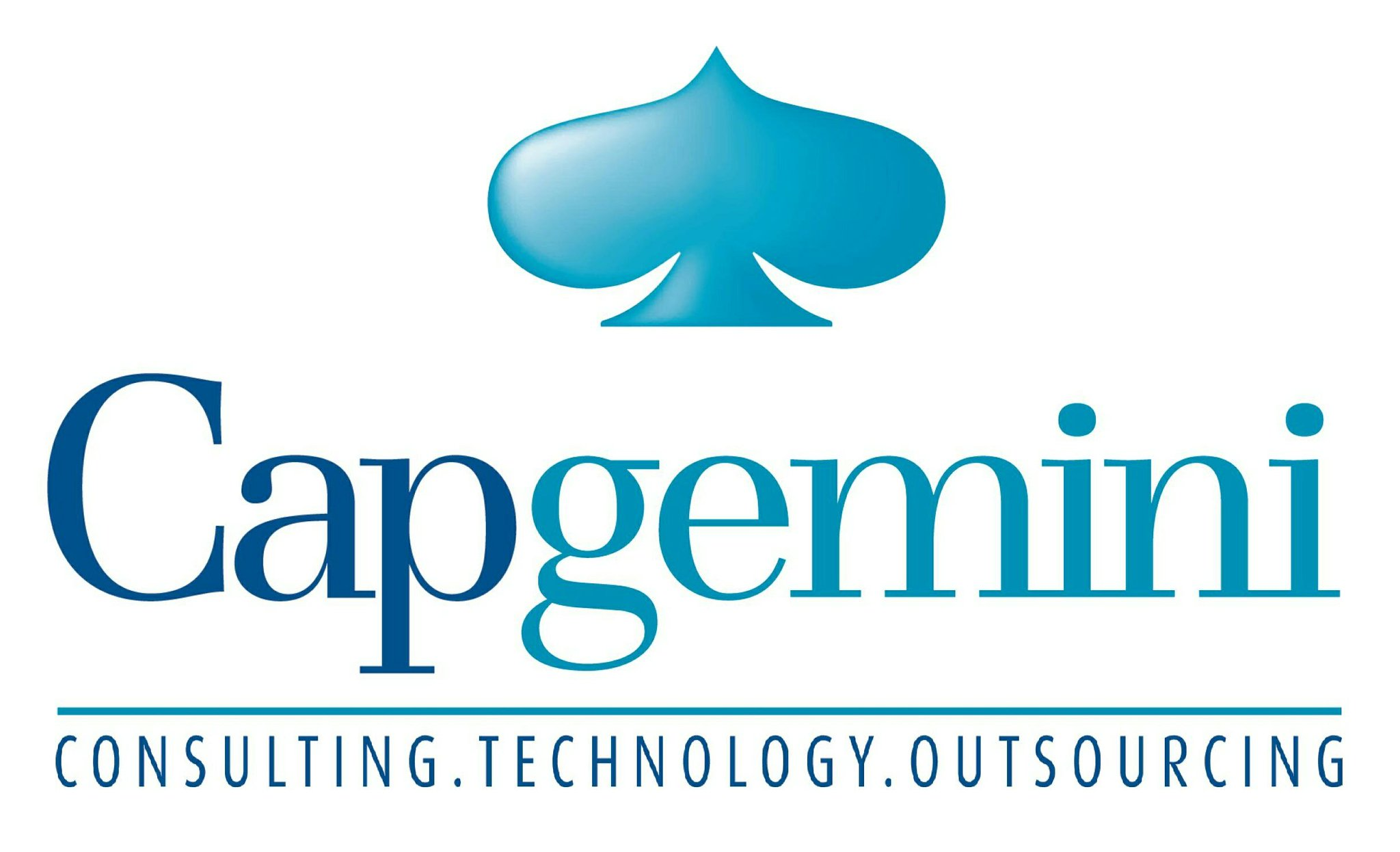 Bonjour tout le monde,  c'est l' @AgileTourSophia aujourd'hui,  venez nous rencontrer sur notre stand @capgeminifrance #agiletour https://t.co/riMn2M9TjF