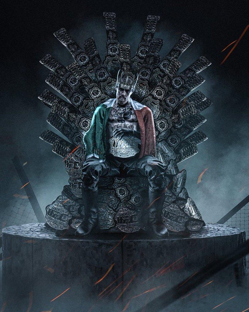 Картинки про, картинки крутые скелеты на троне