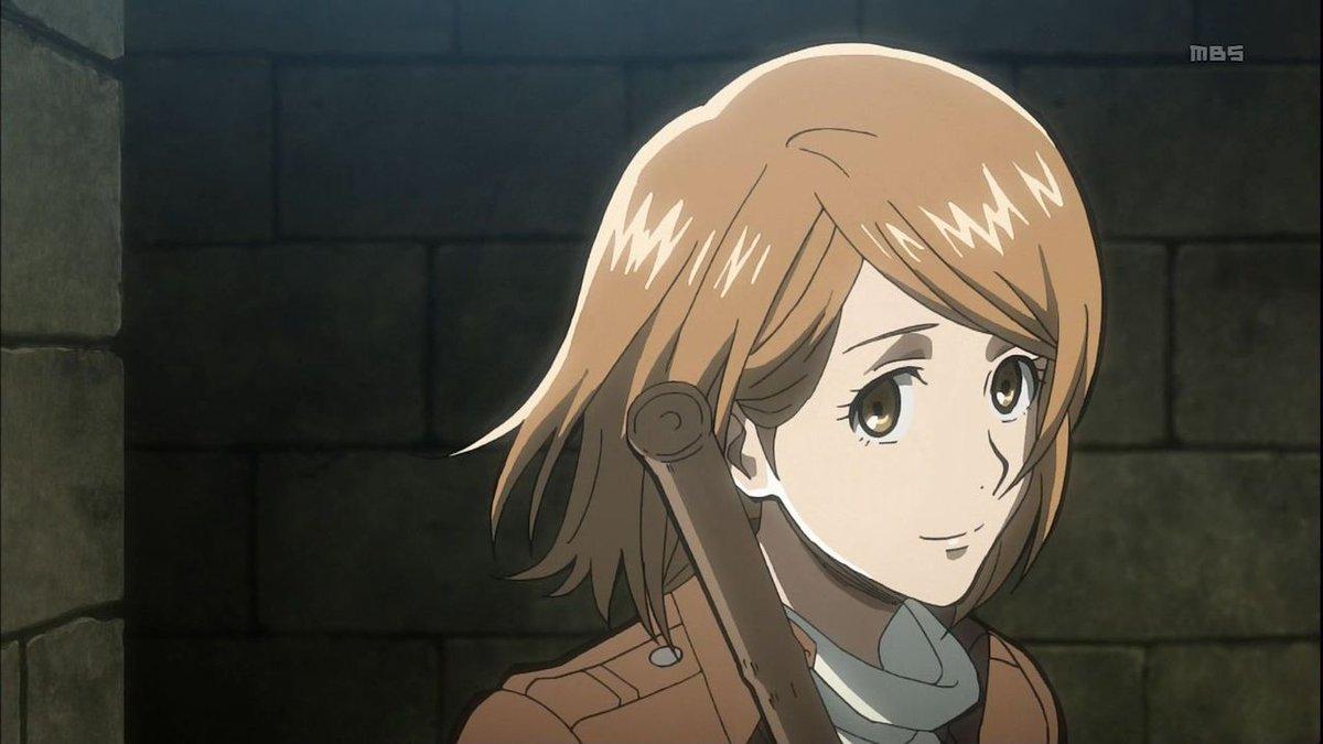 """新)ヴォイス アニ Twitter પર: """"続いては、相川奈都姫のキャラ ..."""
