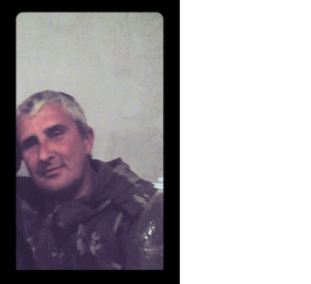 Terminated russian occupants in Ukraine - Page 2 Cy0hGSJXEAAyYfR