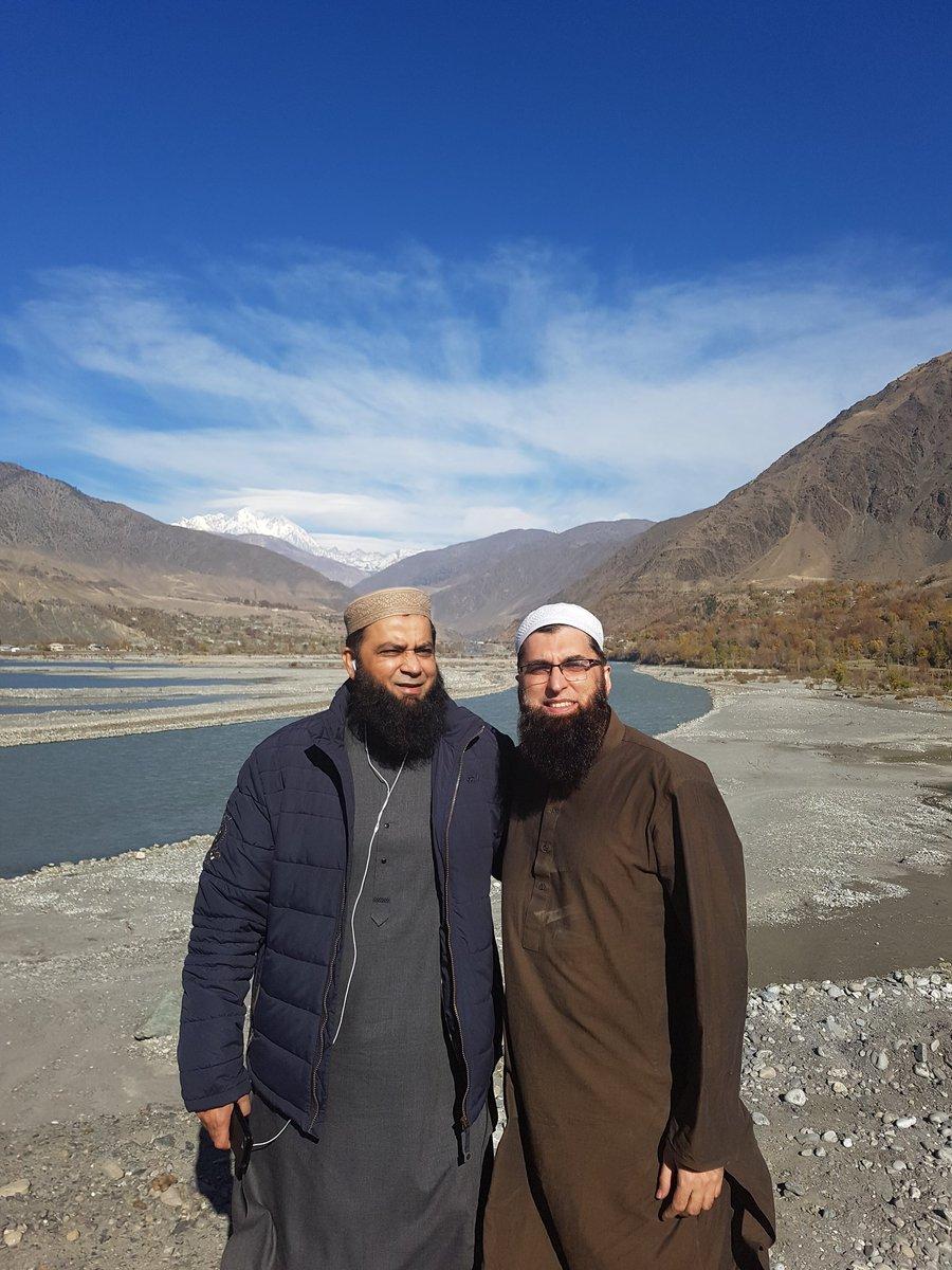 Jalwa-e-Janaan, Jalwa-e-Janaan Lyrics