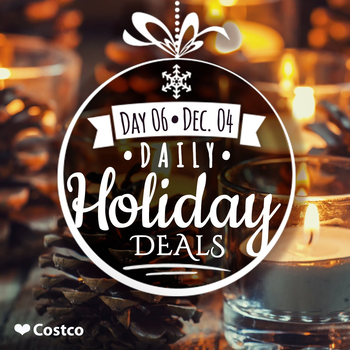 Costco Canada on Twitter: \