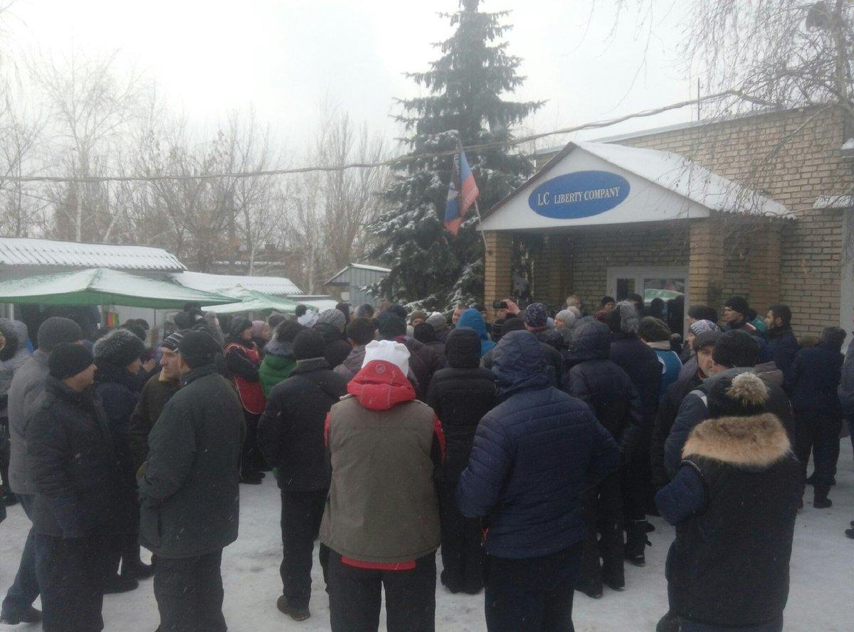 """""""Сочувствую семьям погибших полицейских"""", - Порошенко прокомментировал трагедию в Княжичах - Цензор.НЕТ 6396"""
