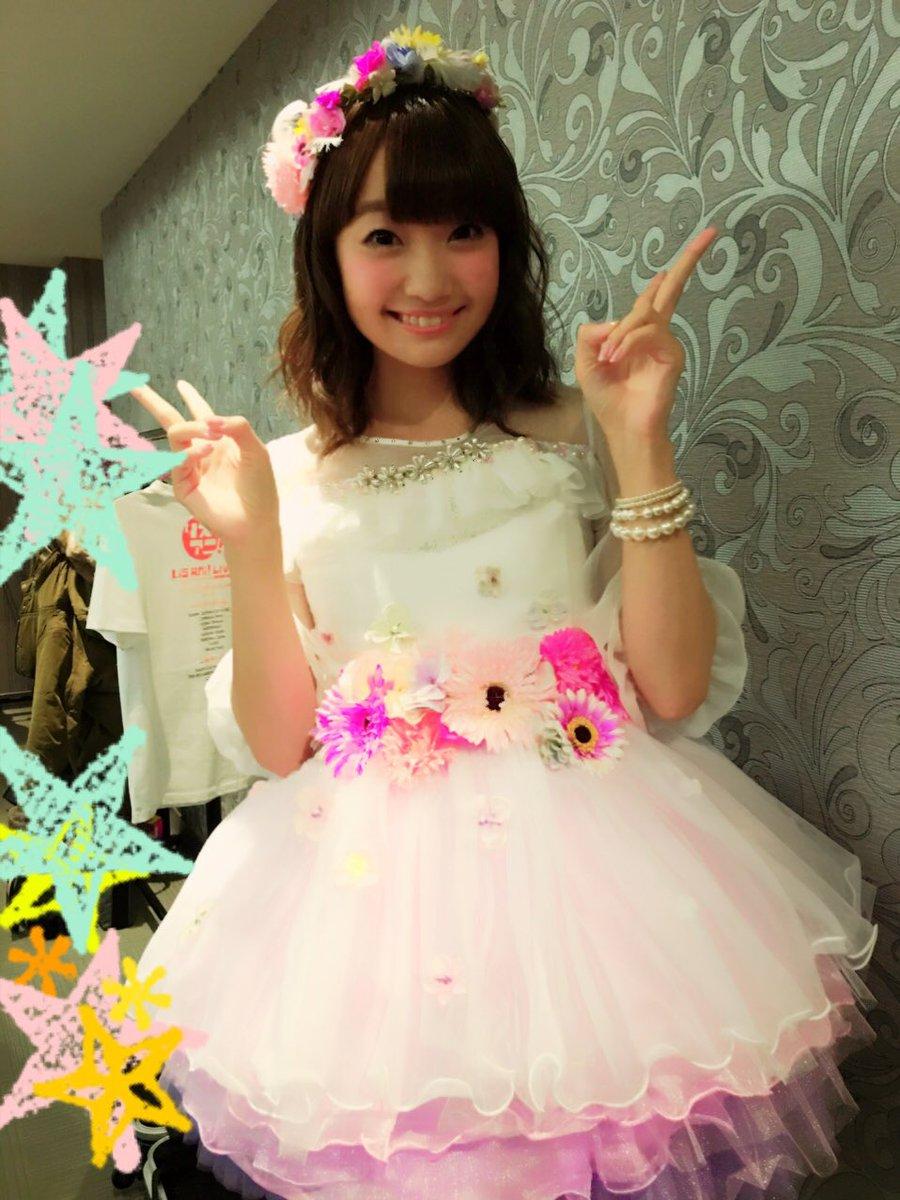 リスアニ!LIVE TAIWAN、楽しかった〜〜!!!!また会おうね😊💓(あやか) #LisAni pic.twitter.com/gFBCmByG3q