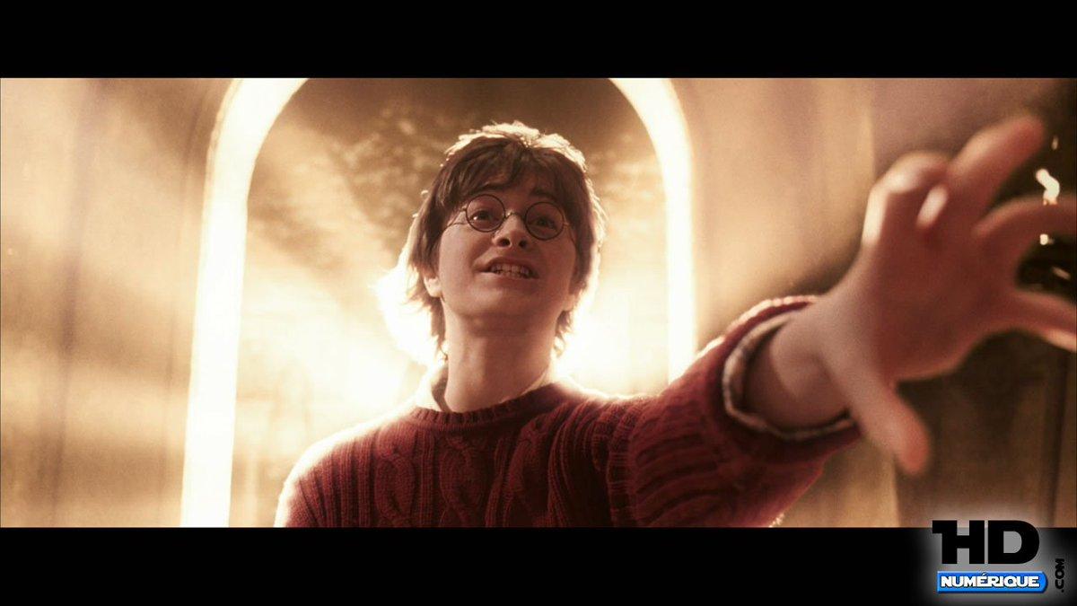 Lucie mrvn lmrvn twitter - Harry potter et la chambre des secrets en streaming gratuit ...