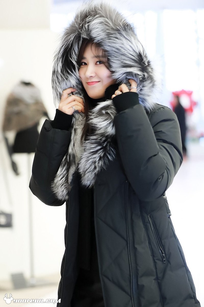 I love you with all the feelings of people of Earth   #28StarryYearswithYuri