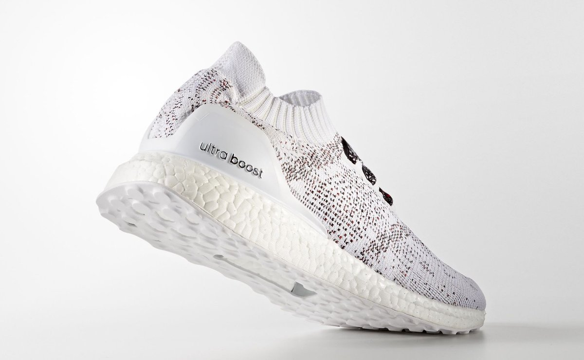 45cd441c2775a Take a look at the adidas ultra boost uncaged