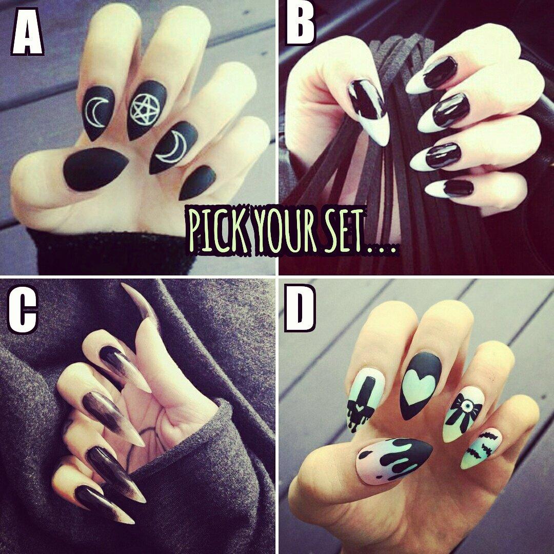 Manicure And Pedicure Las Vegas Strip – Papillon Day Spa