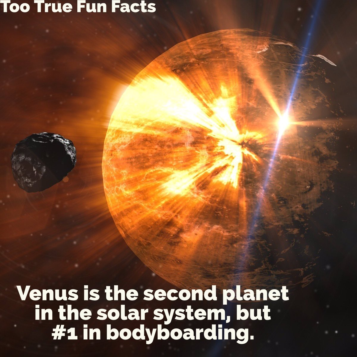 Too True Fun Facts On Twitter Yay Them Planeta Science Sciencehumor Sciencesunday Planets Bodyboarding Comedy Funny Meme Memes Humor Humour Parody Lol Https T Co Xq8iqhjg9x 20 geeky memes that true science fans will understand (and love!) via quickmeme. planeta science sciencehumor