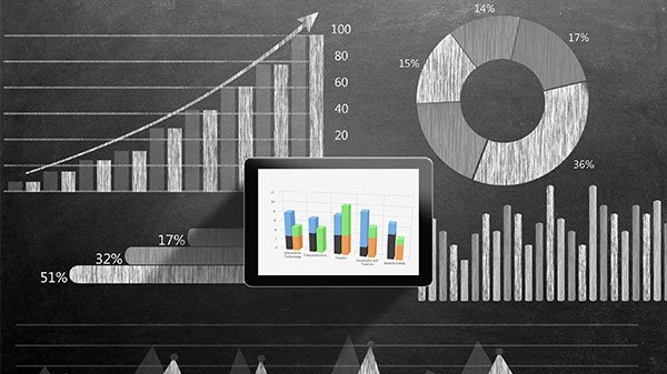 B2B outspends B2C on marketing analytics https://t.co/ZxIlEBWA9s https://t.co/a5AHj8CE03