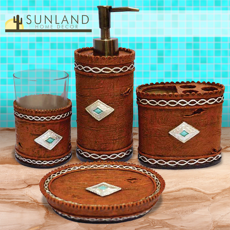 Sunland home decor sunlandhome twitter for Sunland decor