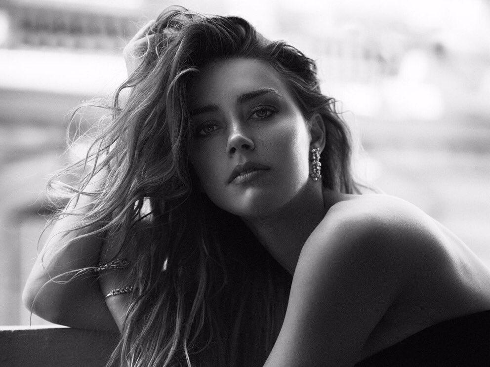 Amber Heard Brasil (@AmberHeardBRA) | Twitter Amber Heard