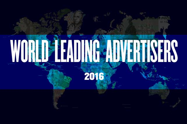 What you need to know about the World's Largest Advertisers, from Adidas to Yili https://t.co/aNewjufx2E https://t.co/2aLCyyY4BM