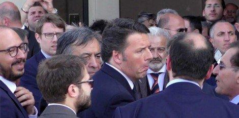 Referendum, la Sicilia castiga Renzi (ed i renziani): il 70 per cento dice No - https://t.co/z5Q7fXWhZr #blogsicilianotizie