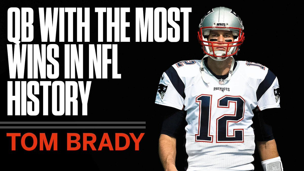 Image result for tom brady career playoff record