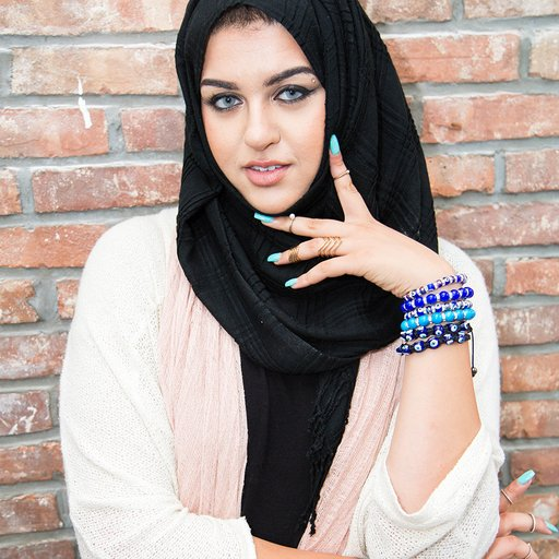 morgan muslim girl personals Dating muslim girls - online dating could help you to find your love, it will take only three minutes to sign up become a member and start chatting, dating with local people.