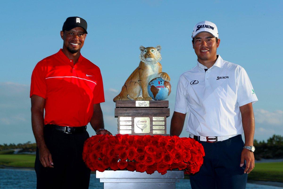 Tiger Woods day - Page 3 Cy3PhumVIAAwpuT