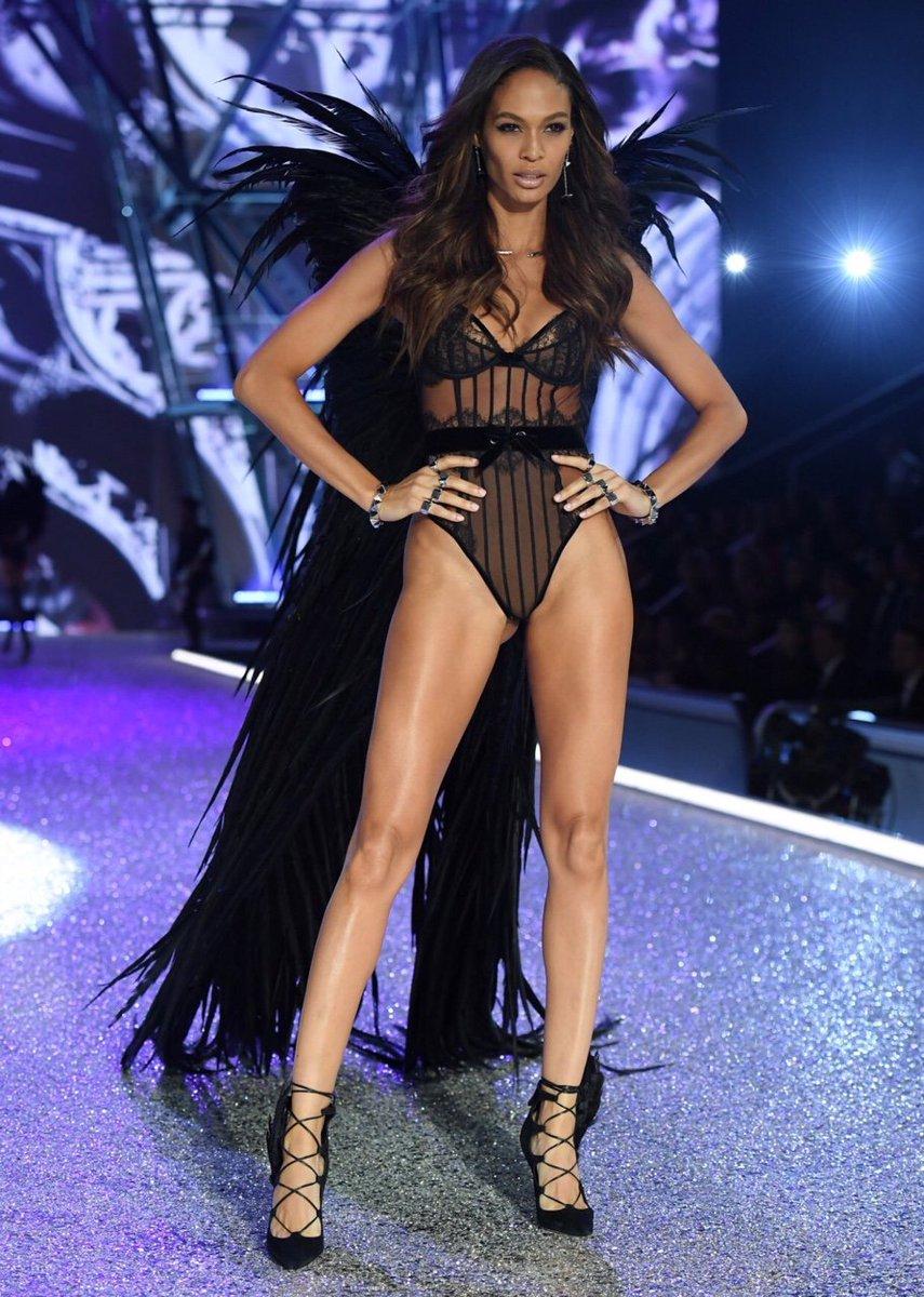 bc377580365 Victoria s Secret Argentina. on Twitter