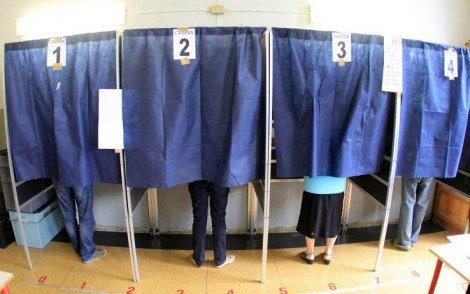 Referendum, no in testa secondo il primo exit poll ma gli analisti invitano alla prudenza - https://t.co/9Opdz9y3MN #blogsicilianotizie