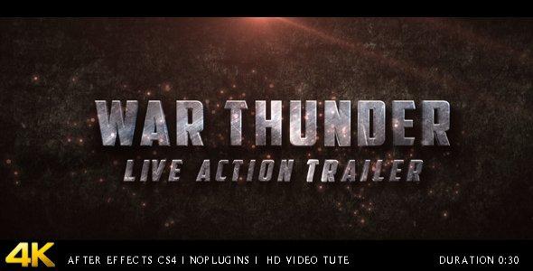 aimjunkies war thunder aimbot download
