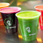 For your between-nog holiday noshing: Grabbagreen Makes Its Dallas Debut - https://t.co/URsyGkdAT9