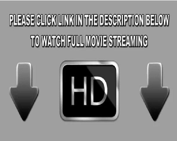 full hq w atch moana online 2016 movie putlocker