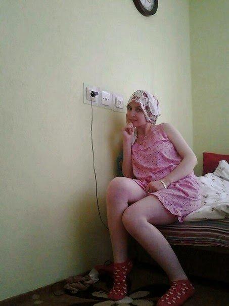 Ağlata Ağlata Sikiyor  Türk Porno Adult Türbanlı Tecavüz
