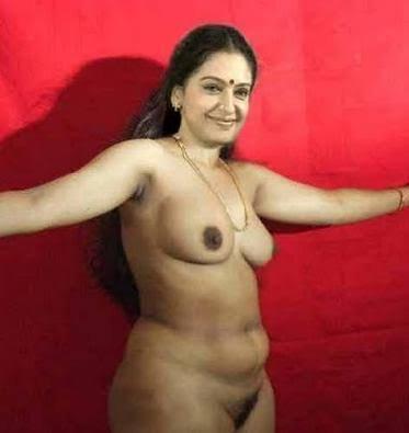 Devayani Nude Desi Actress