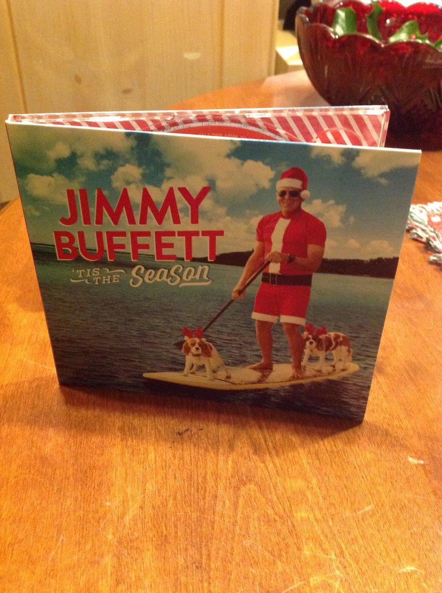 Jimmy Buffett on Twitter: \