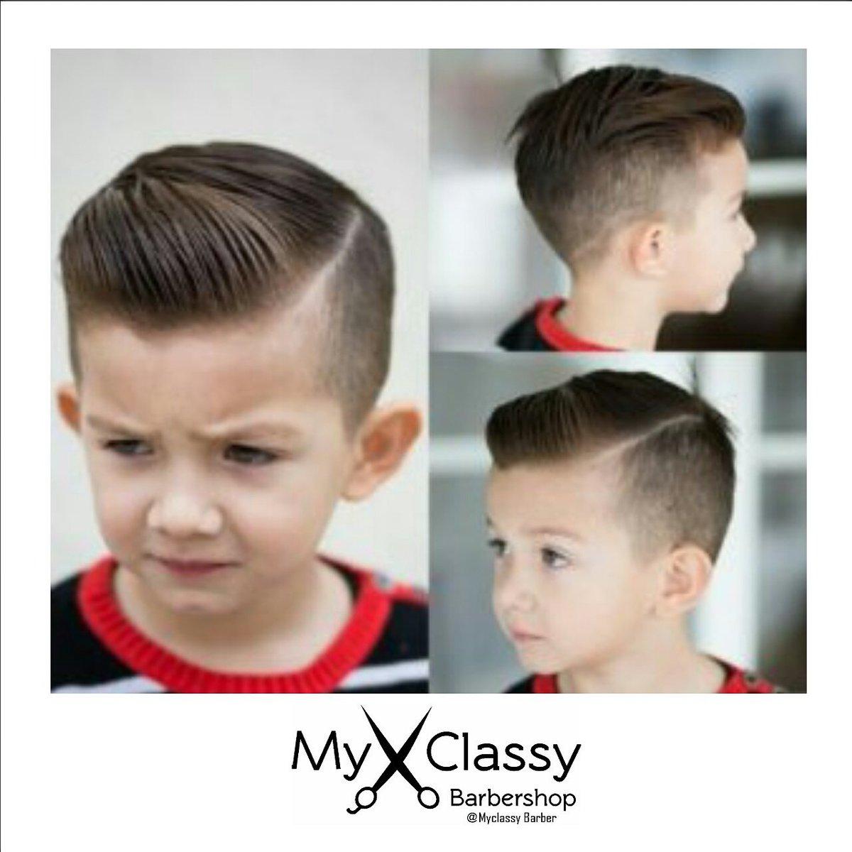 My Classy Barbershop On Twitter Model Rambut Pendek Fade Dengan Belahan Pinggir Bisa Menjadi Referensi Buat Anak Sekolahan Nih Rapih Tapi Tp Tetep Keren Dan Gaya Https T Co Xbipafqbgt