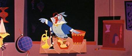 プカドン交響楽