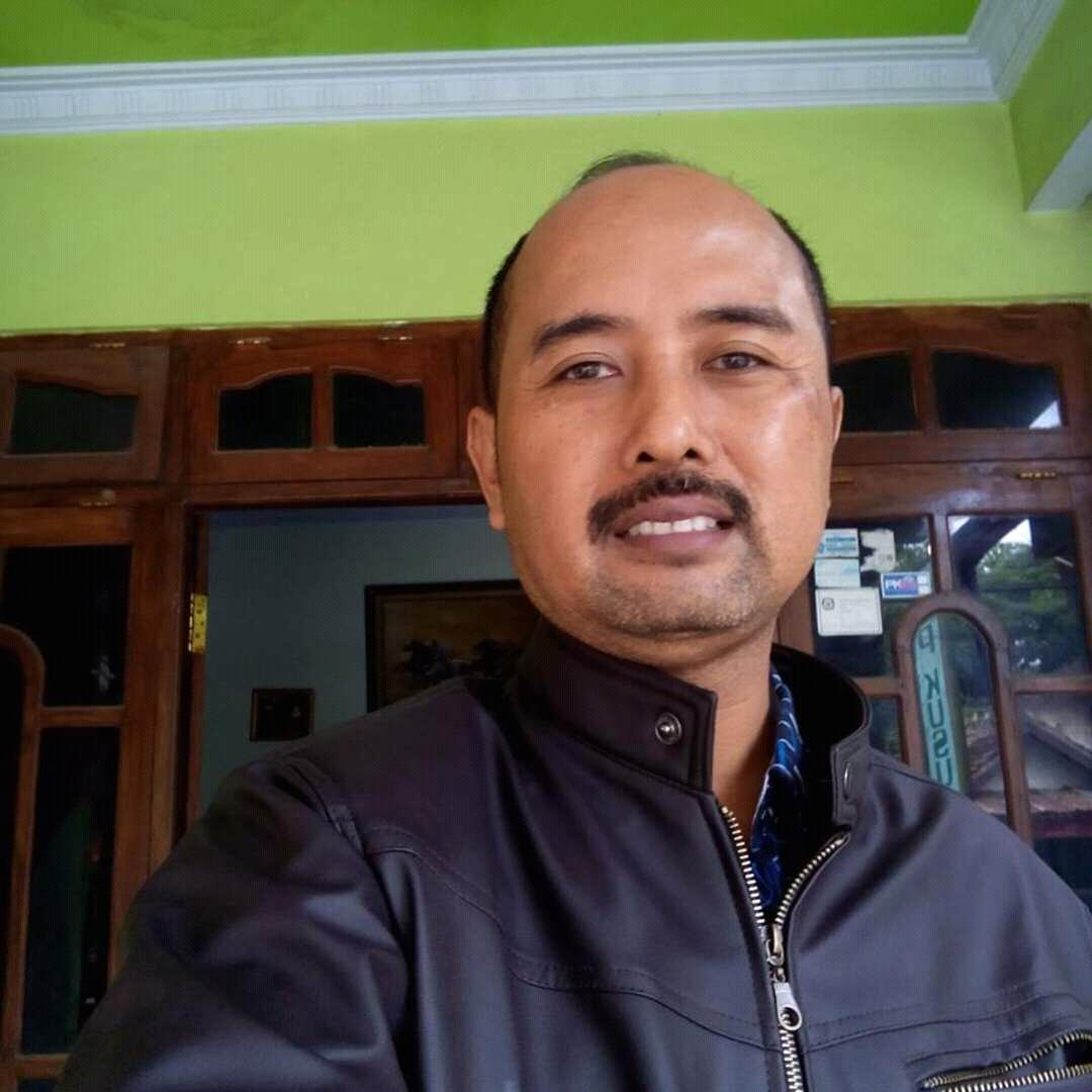 Bapak Surabaya arek sby69 Twitter