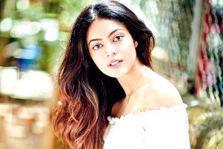 Anya Singh Biography – Age, Height, Weight, DOB, Boyfriend