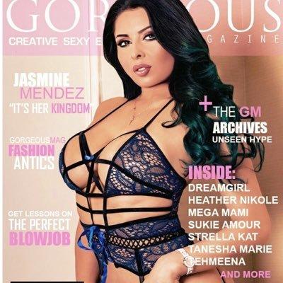 Serve Goddess Jasmine Mendez 200+ people named jasmine mendez living in the us. serve goddess jasmine mendez