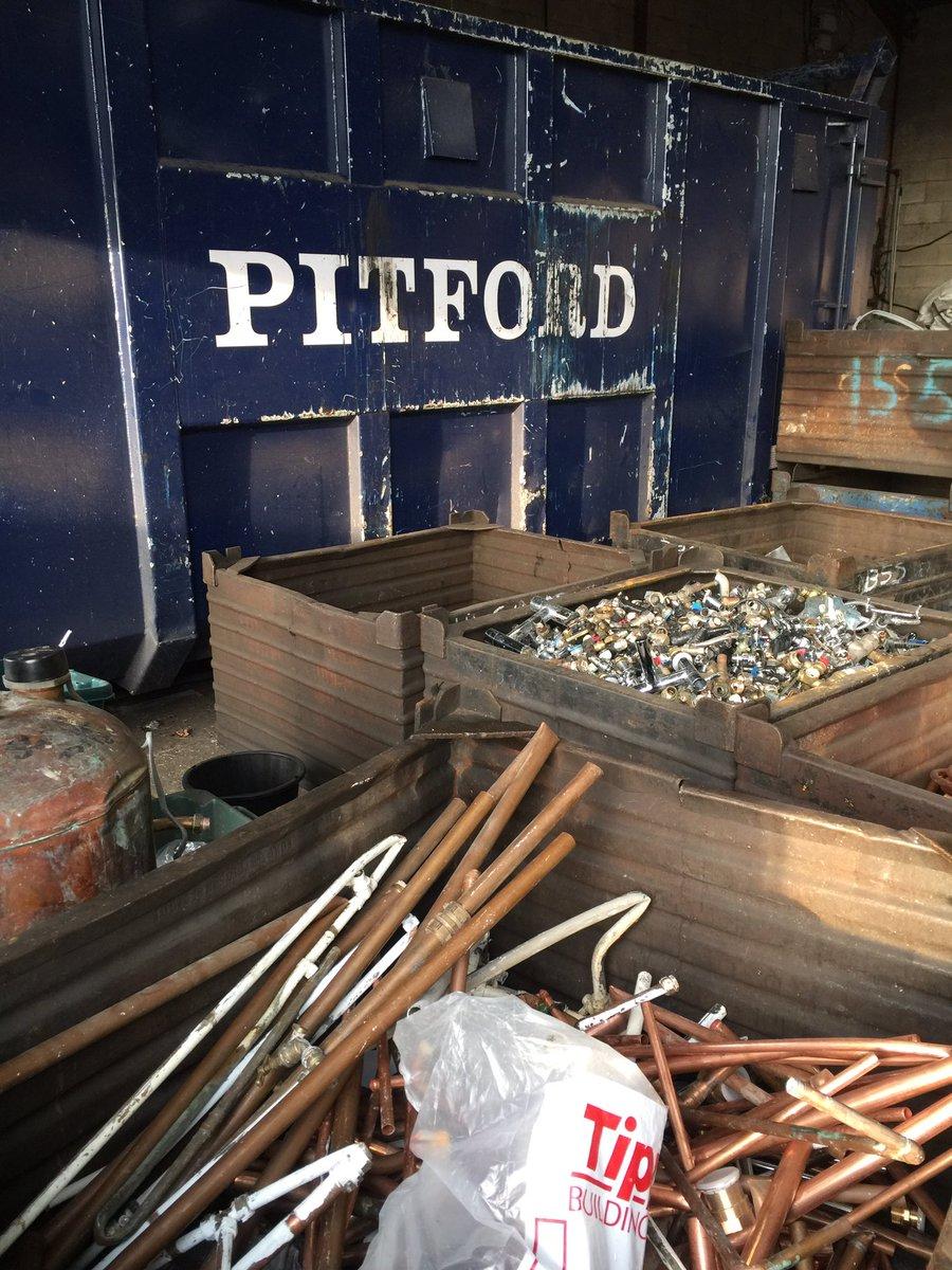 Pitford metals pitfordmetals twitter 0 replies 1 retweet 1 like publicscrutiny Choice Image