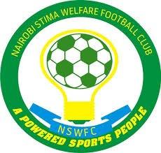 Resultado de imagem para Nzoia United F.C.]